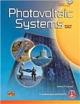 Photovoltaic Systems Second Edition