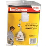 LintEater lint Catcher for Dryer Vent Cleaner