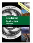 Home Ventilation Management