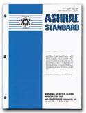 ASHRAE 62.2 cover