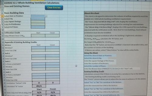 ASHRAE 62 2-2010 Whole Building Calc Sheet